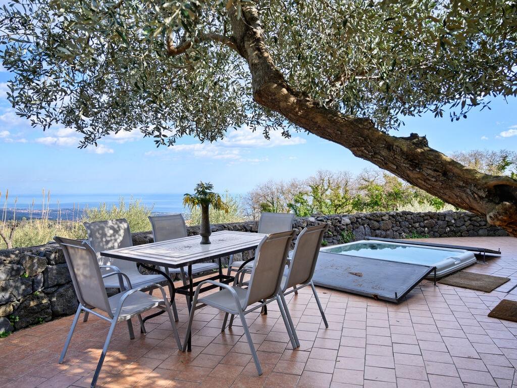 Maison de vacances Linguaglossa 9p (2752972), Piedimonte Etneo, Catania, Sicile, Italie, image 2
