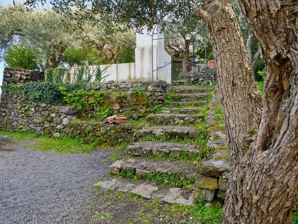 Maison de vacances Linguaglossa 9p (2752972), Piedimonte Etneo, Catania, Sicile, Italie, image 34