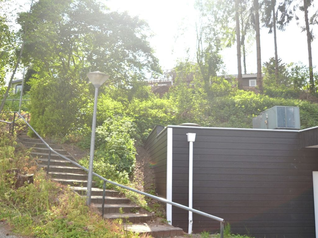 Ferienhaus Vakantiepark de Thijmse Berg 12 (2425006), Rhenen, , Utrecht, Niederlande, Bild 23
