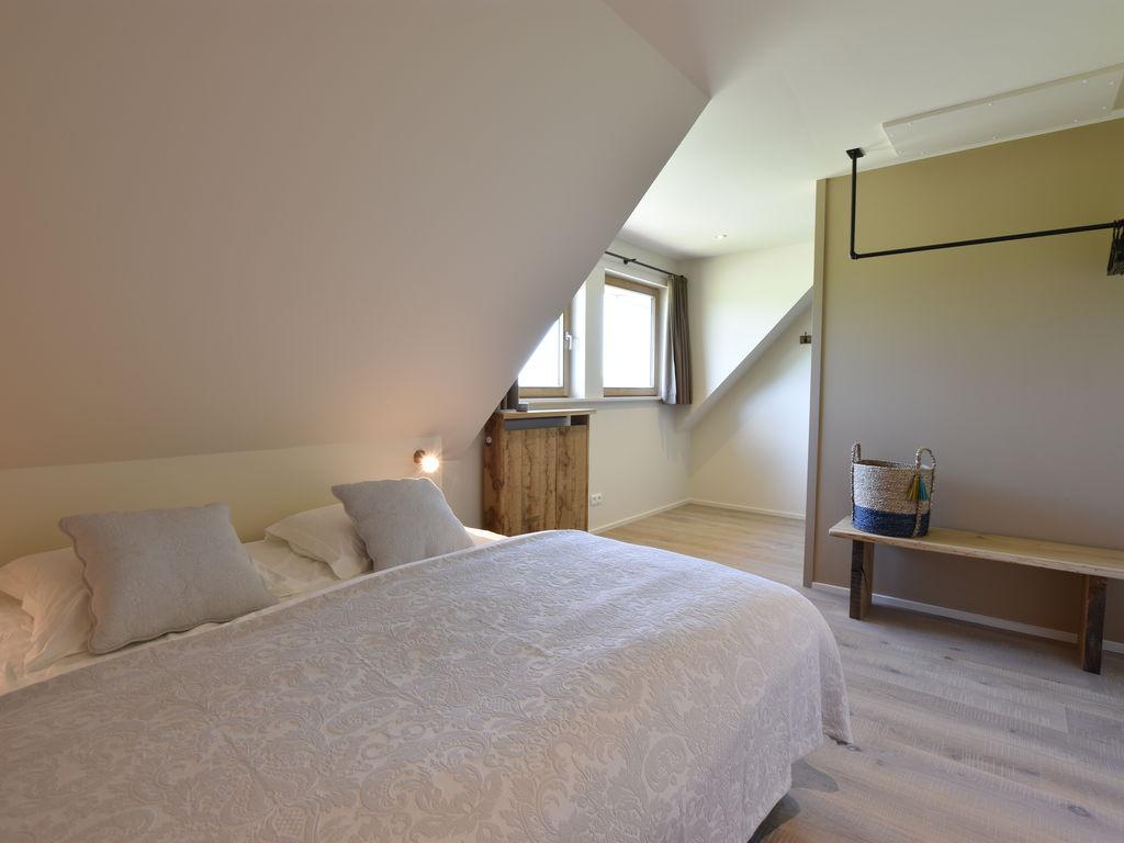 Ferienhaus Villa Gisèle (2450687), Diksmuide, Westflandern, Flandern, Belgien, Bild 26