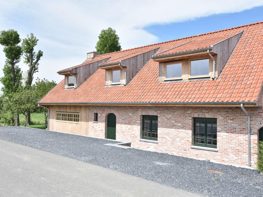 Ferienhaus Villa Gisèle (2450687), Diksmuide, Westflandern, Flandern, Belgien, Bild 33
