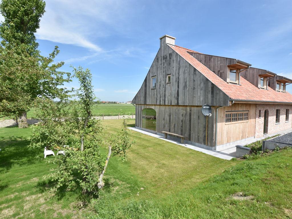Ferienhaus Villa Gisèle (2450687), Diksmuide, Westflandern, Flandern, Belgien, Bild 2