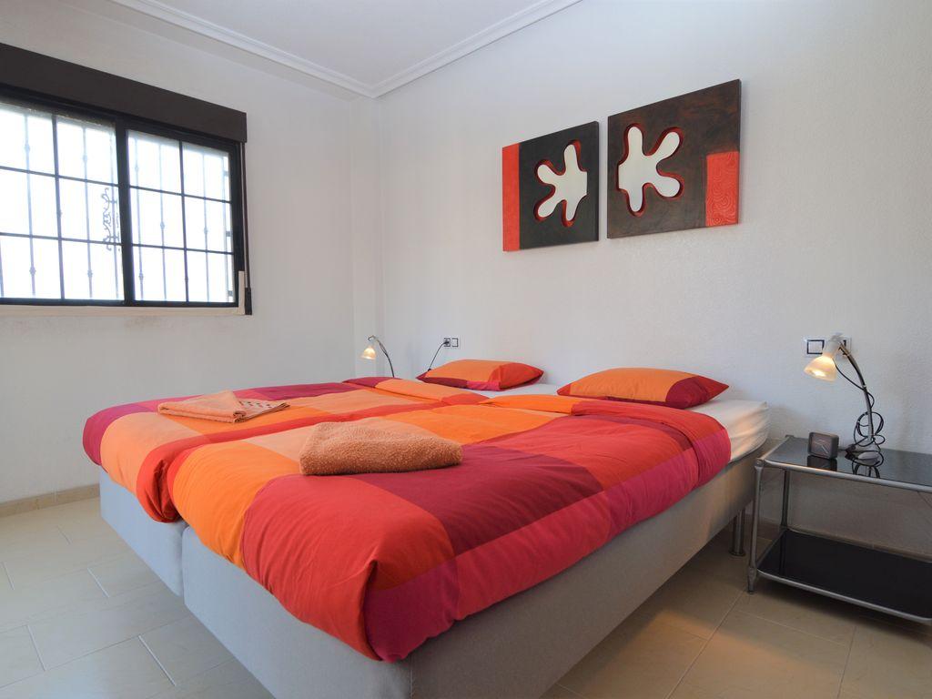 Maison de vacances Casa Noain (2615450), Torrevieja, Costa Blanca, Valence, Espagne, image 10