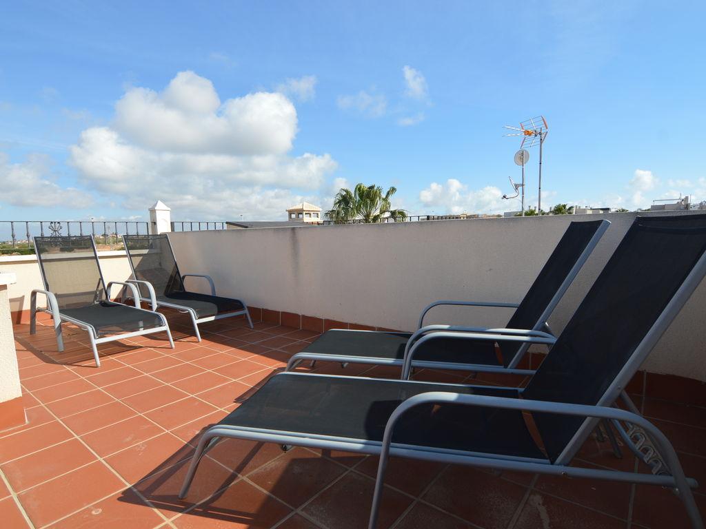 Maison de vacances Casa Noain (2615450), Torrevieja, Costa Blanca, Valence, Espagne, image 16