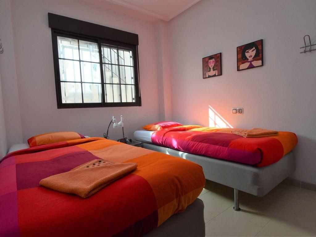 Maison de vacances Casa Noain (2615450), Torrevieja, Costa Blanca, Valence, Espagne, image 13