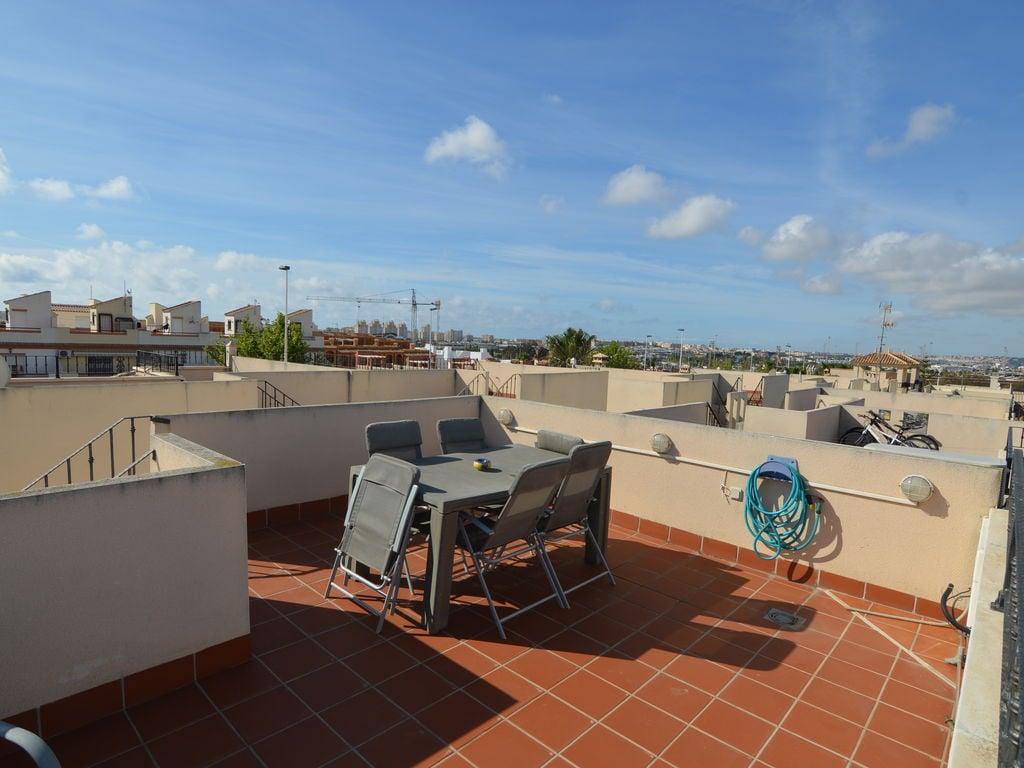 Maison de vacances Casa Noain (2615450), Torrevieja, Costa Blanca, Valence, Espagne, image 23