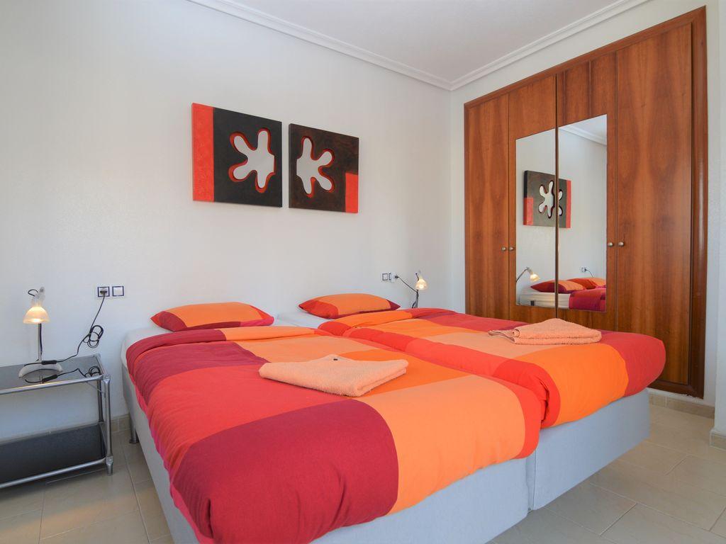 Maison de vacances Casa Noain (2615450), Torrevieja, Costa Blanca, Valence, Espagne, image 12