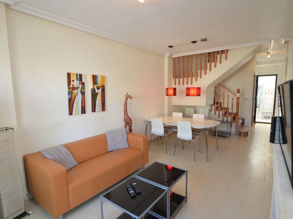 Maison de vacances Casa Noain (2615450), Torrevieja, Costa Blanca, Valence, Espagne, image 5