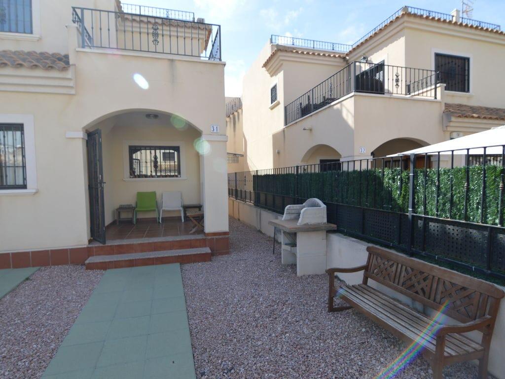 Maison de vacances Casa Noain (2615450), Torrevieja, Costa Blanca, Valence, Espagne, image 2