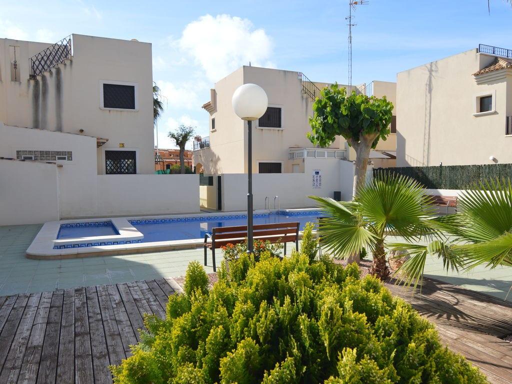 Maison de vacances Casa Noain (2615450), Torrevieja, Costa Blanca, Valence, Espagne, image 3
