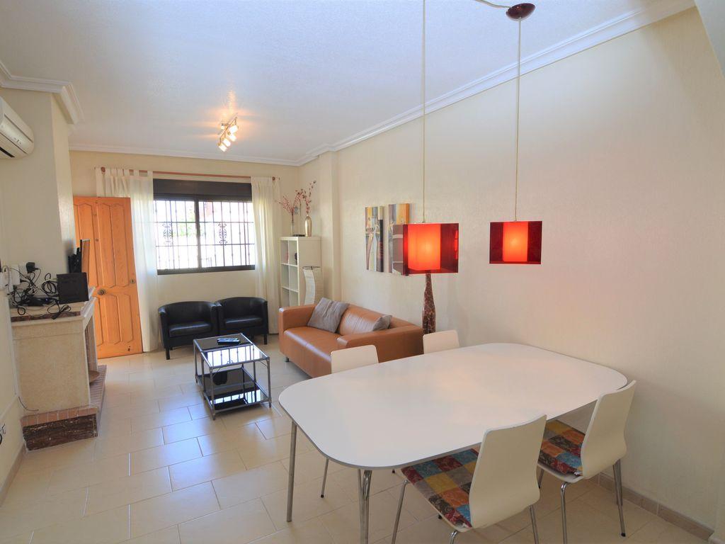 Maison de vacances Casa Noain (2615450), Torrevieja, Costa Blanca, Valence, Espagne, image 7