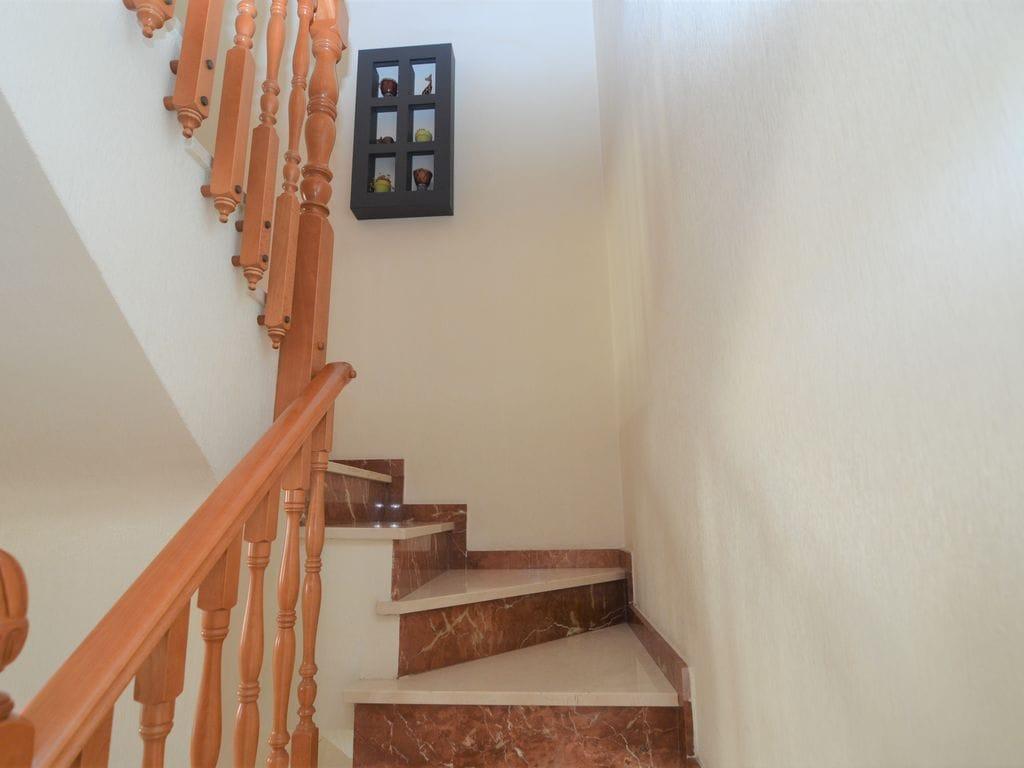 Maison de vacances Casa Noain (2615450), Torrevieja, Costa Blanca, Valence, Espagne, image 9