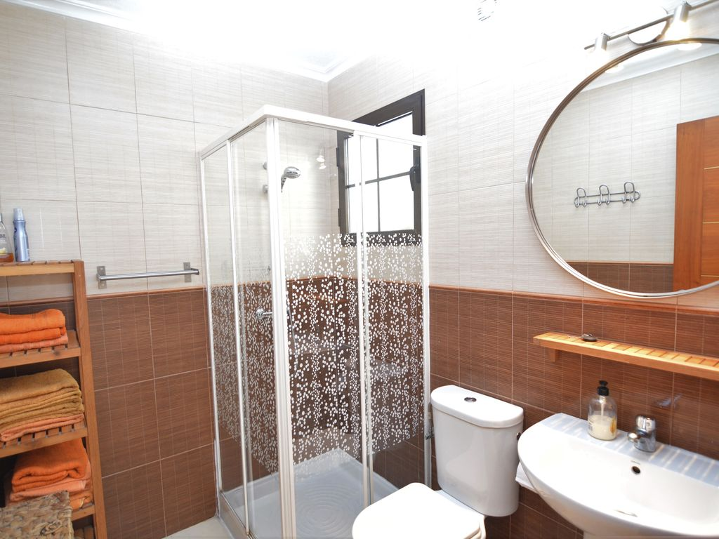 Maison de vacances Casa Noain (2615450), Torrevieja, Costa Blanca, Valence, Espagne, image 14