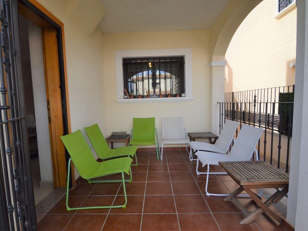 Maison de vacances Casa Noain (2615450), Torrevieja, Costa Blanca, Valence, Espagne, image 17