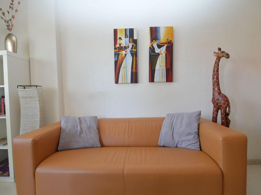 Maison de vacances Casa Noain (2615450), Torrevieja, Costa Blanca, Valence, Espagne, image 6