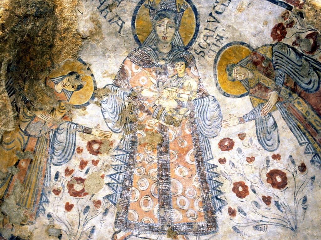 Ferienhaus Casa Carmela (2466069), Matera, Matera, Basilikata, Italien, Bild 20