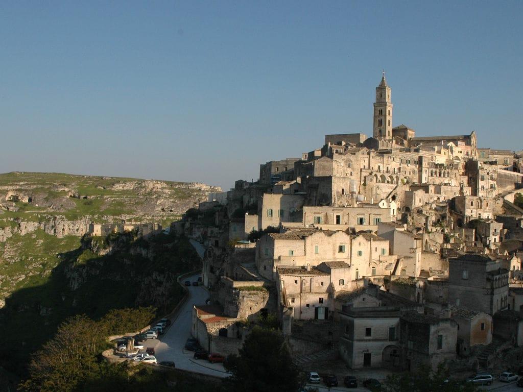 Ferienhaus Casa Carmela (2466069), Matera, Matera, Basilikata, Italien, Bild 24