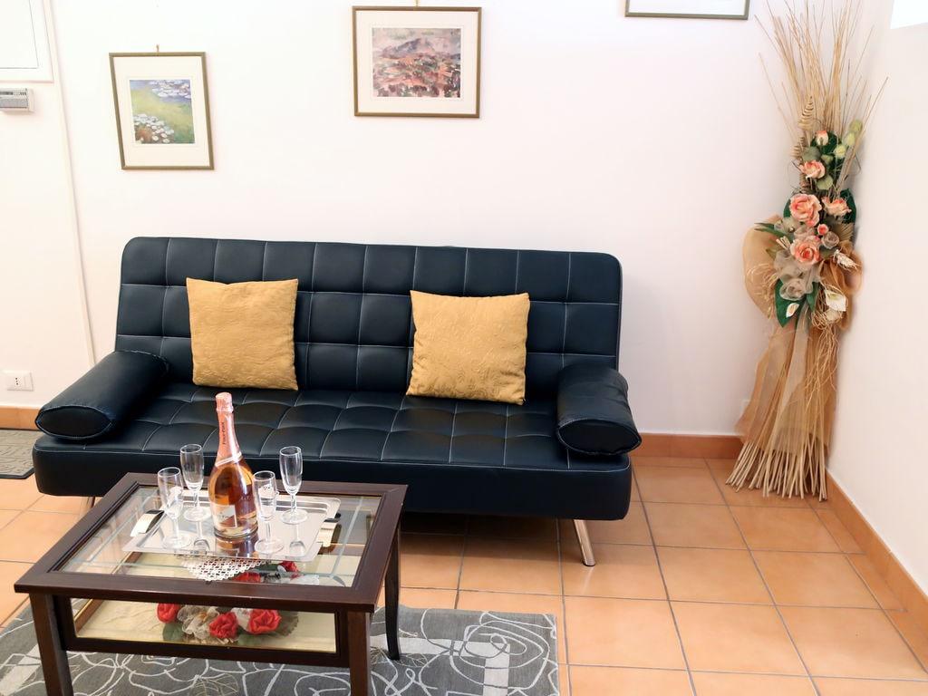 Ferienhaus Casa Carmela (2466069), Matera, Matera, Basilikata, Italien, Bild 2