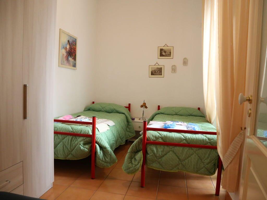 Ferienhaus Casa Carmela (2466069), Matera, Matera, Basilikata, Italien, Bild 13