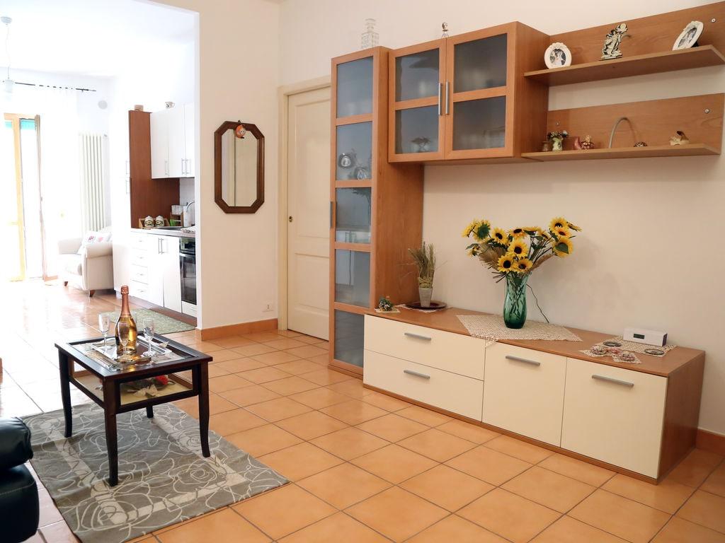 Ferienhaus Casa Carmela (2466069), Matera, Matera, Basilikata, Italien, Bild 4