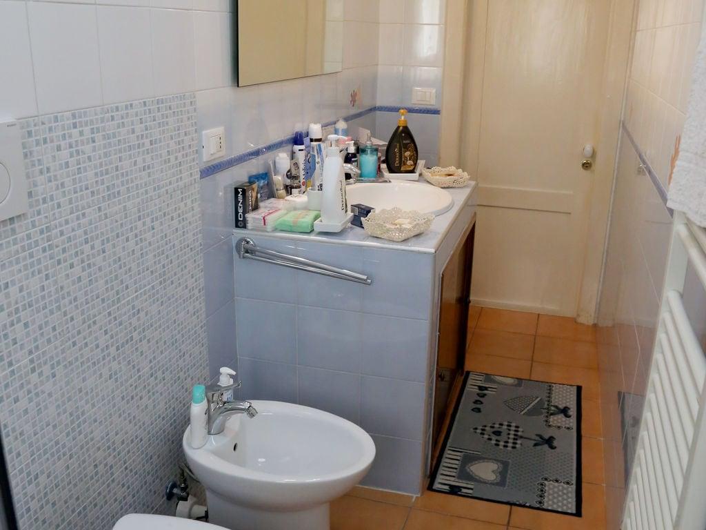 Ferienhaus Casa Carmela (2466069), Matera, Matera, Basilikata, Italien, Bild 16