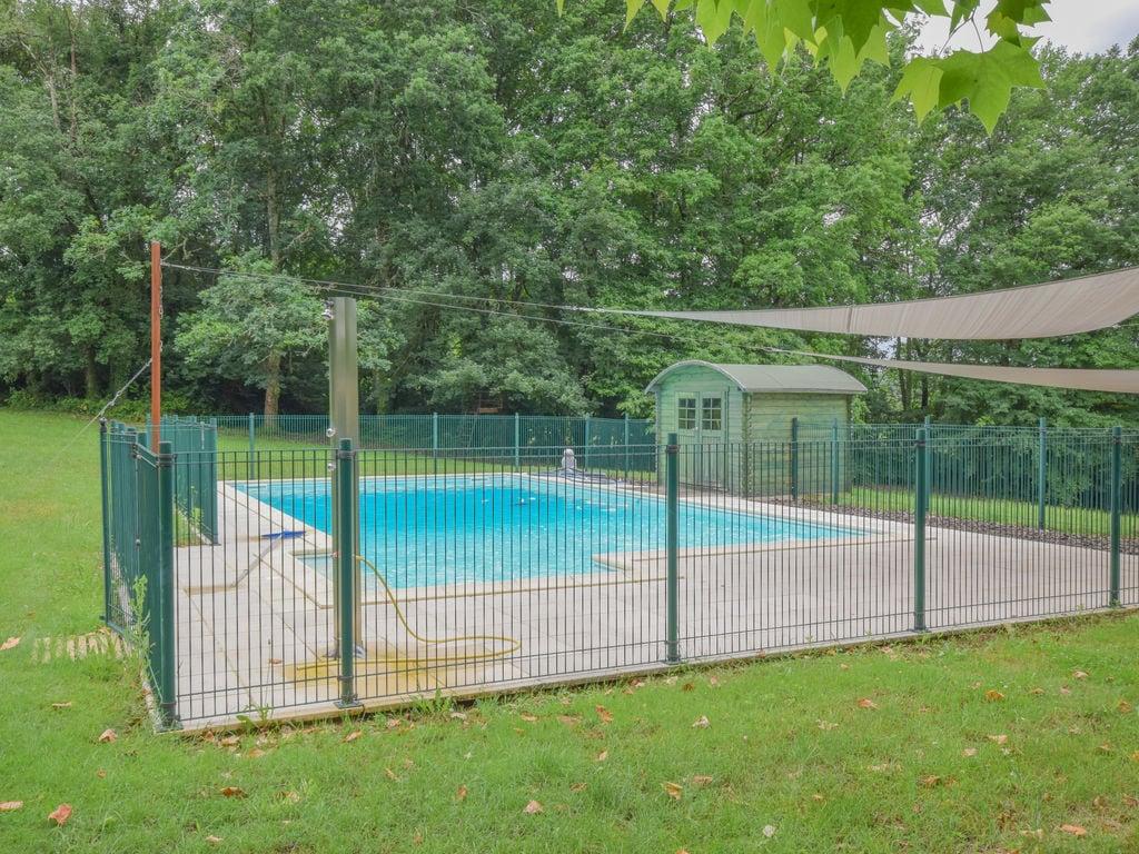 Ferienhaus Maison de vacances (2437686), Puy l'Évêque, Lot, Midi-Pyrénées, Frankreich, Bild 6