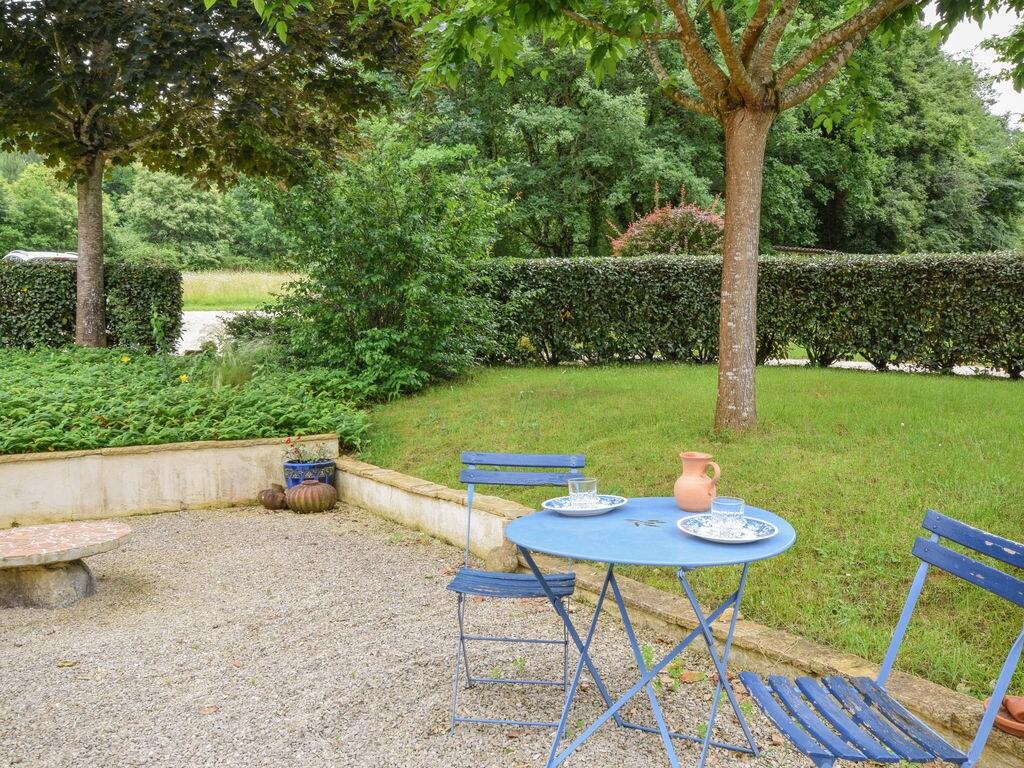 Ferienhaus Maison de vacances (2437686), Puy l'Évêque, Lot, Midi-Pyrénées, Frankreich, Bild 32