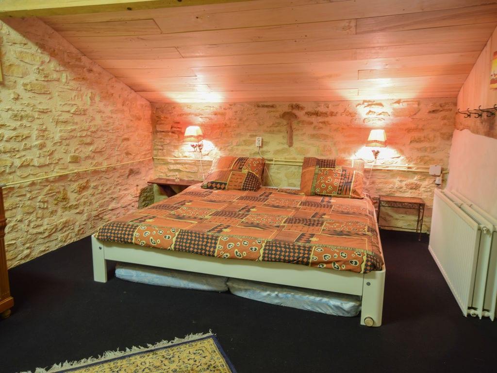 Ferienhaus Maison de vacances (2437686), Puy l'Évêque, Lot, Midi-Pyrénées, Frankreich, Bild 20