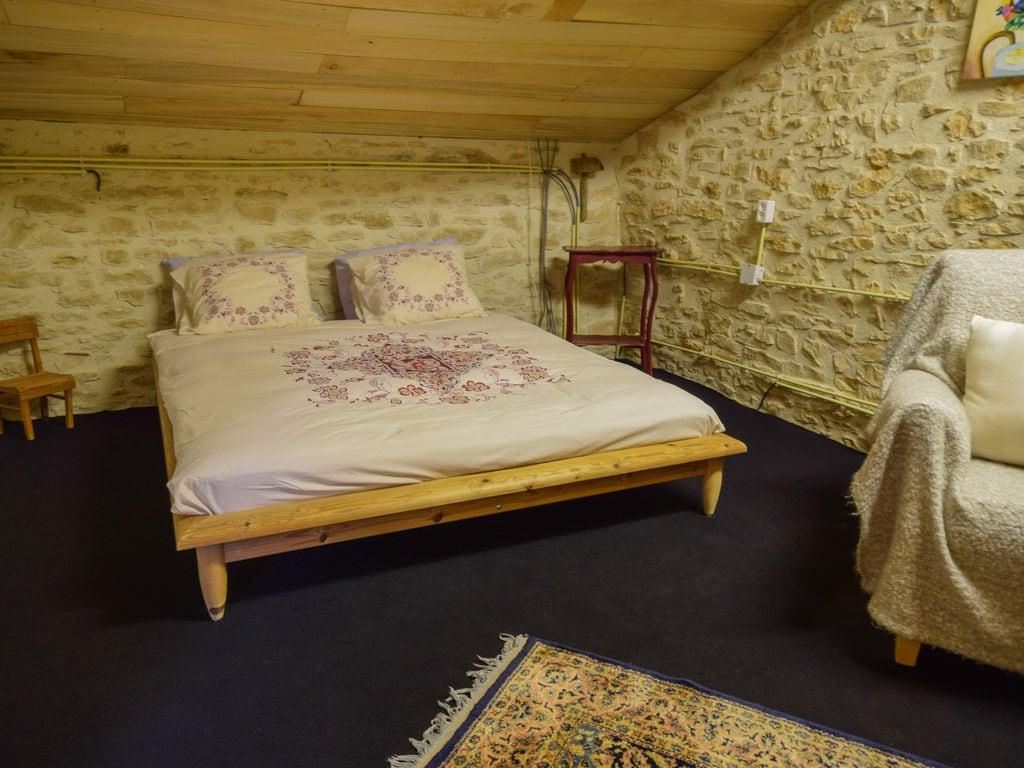 Ferienhaus Maison de vacances (2437686), Puy l'Évêque, Lot, Midi-Pyrénées, Frankreich, Bild 21
