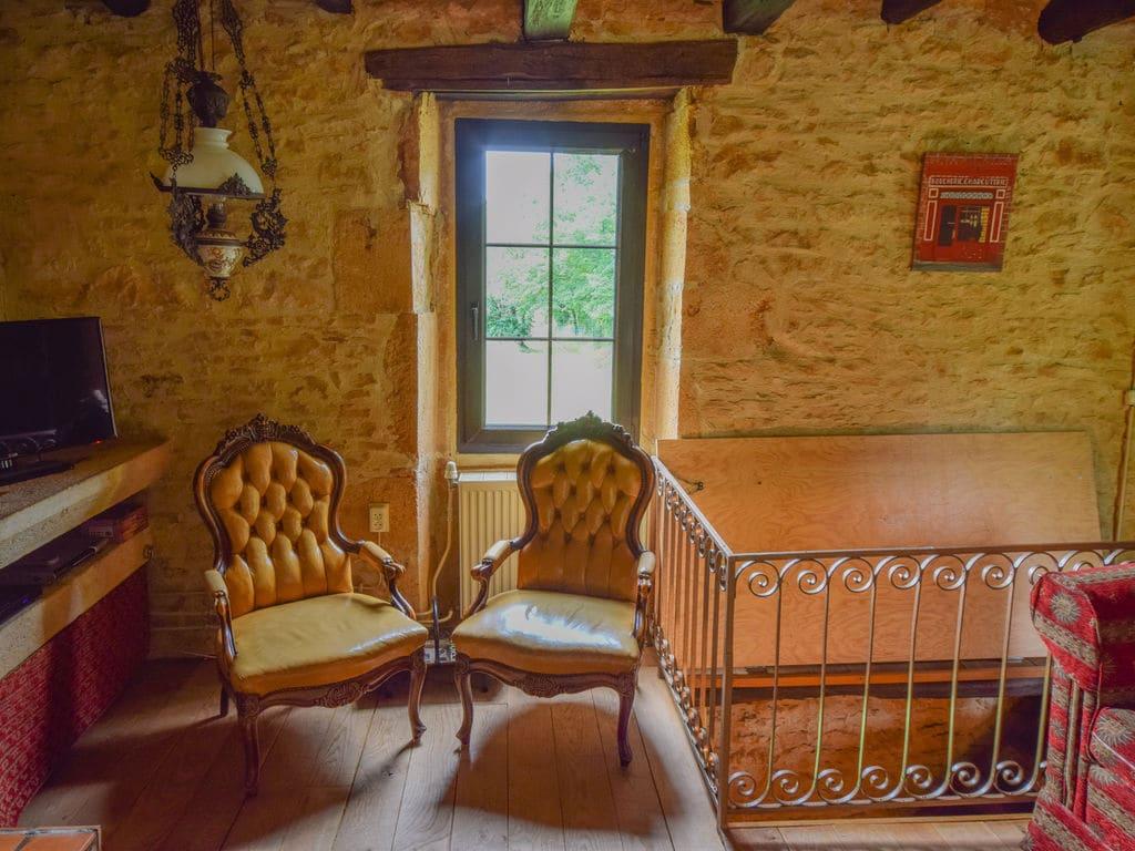 Ferienhaus Maison de vacances (2437686), Puy l'Évêque, Lot, Midi-Pyrénées, Frankreich, Bild 12