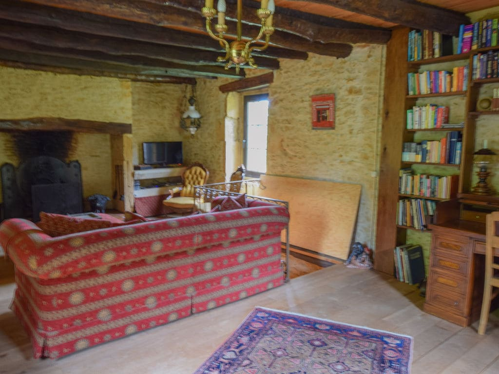 Ferienhaus Maison de vacances (2437686), Puy l'Évêque, Lot, Midi-Pyrénées, Frankreich, Bild 13