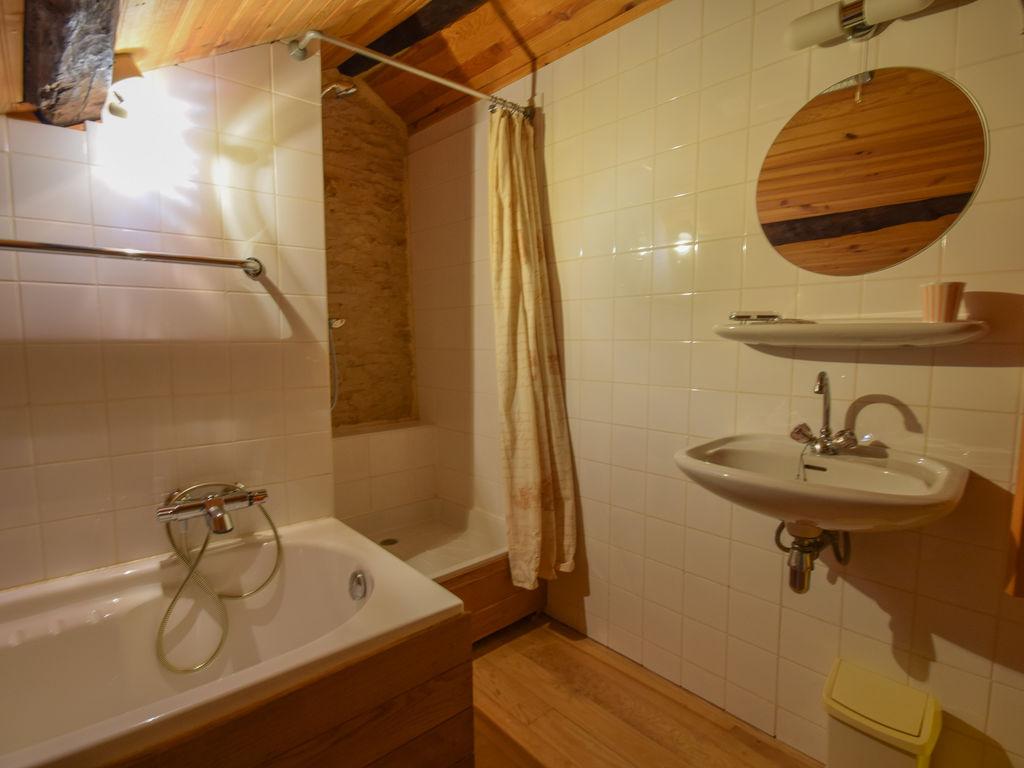 Ferienhaus Maison de vacances (2437686), Puy l'Évêque, Lot, Midi-Pyrénées, Frankreich, Bild 26