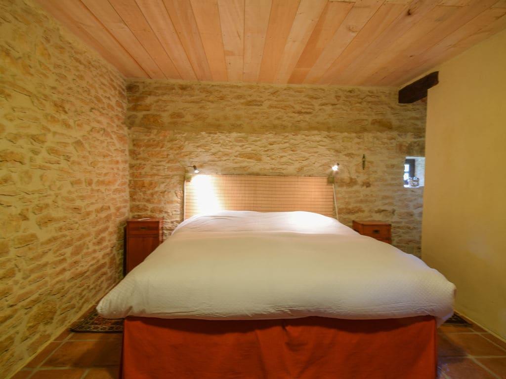 Ferienhaus Maison de vacances (2437686), Puy l'Évêque, Lot, Midi-Pyrénées, Frankreich, Bild 23
