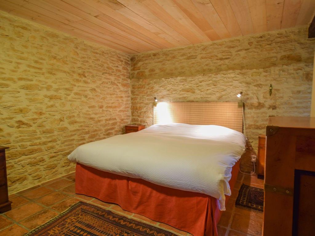 Ferienhaus Maison de vacances (2437686), Puy l'Évêque, Lot, Midi-Pyrénées, Frankreich, Bild 24