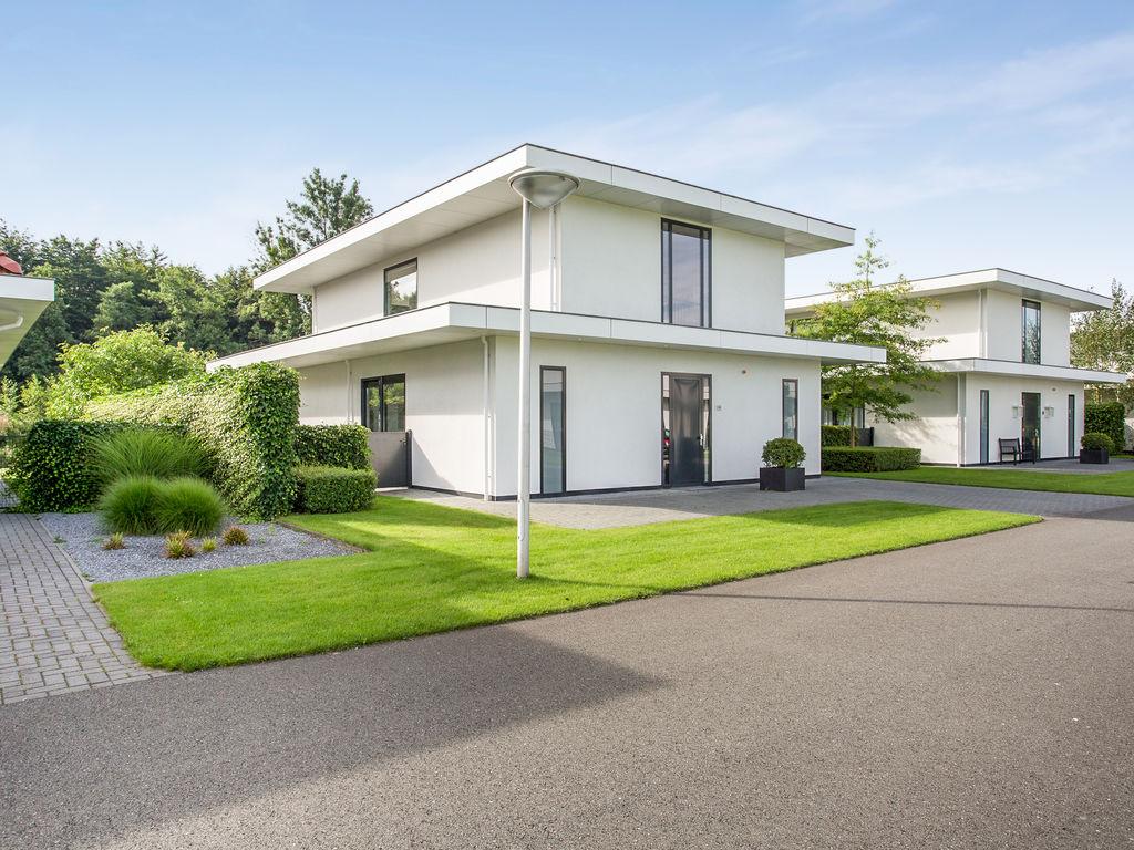 Ferienhaus Villa Oase Harderwijk 336 (2438369), Zeewolde, , Flevoland, Niederlande, Bild 6