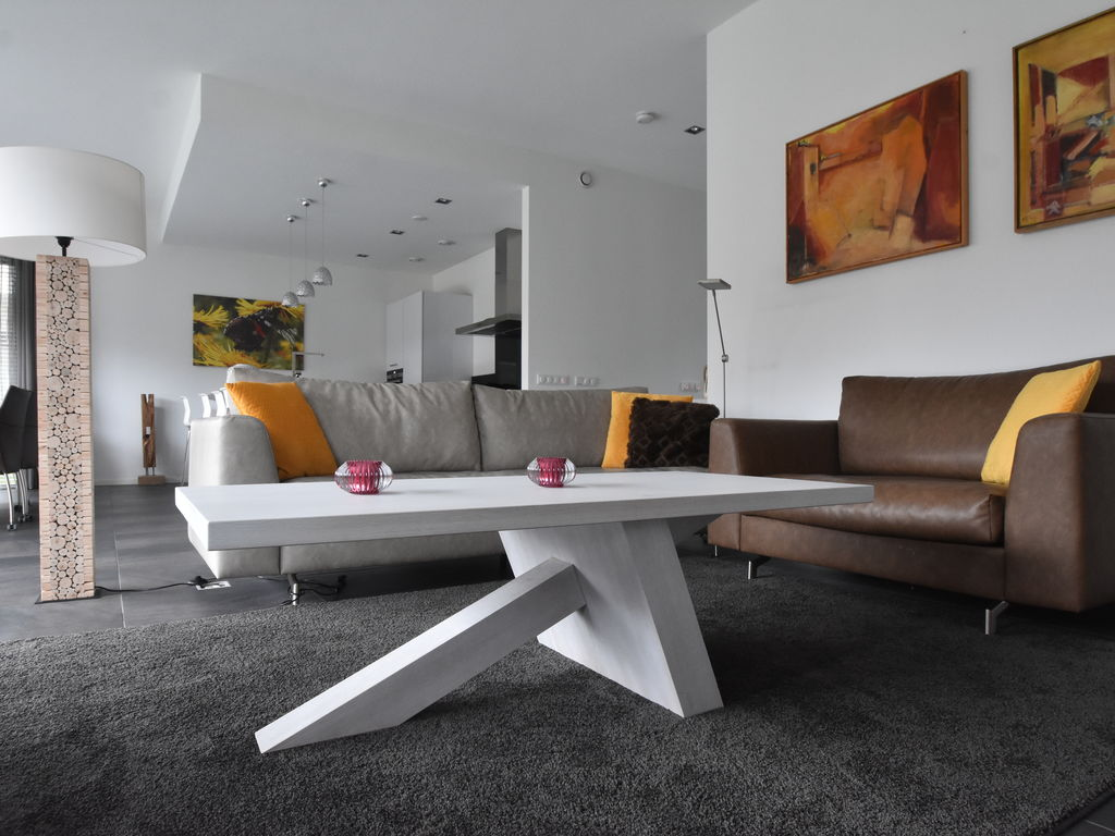 Ferienhaus Villa Oase Harderwijk 336 (2438369), Zeewolde, , Flevoland, Niederlande, Bild 3