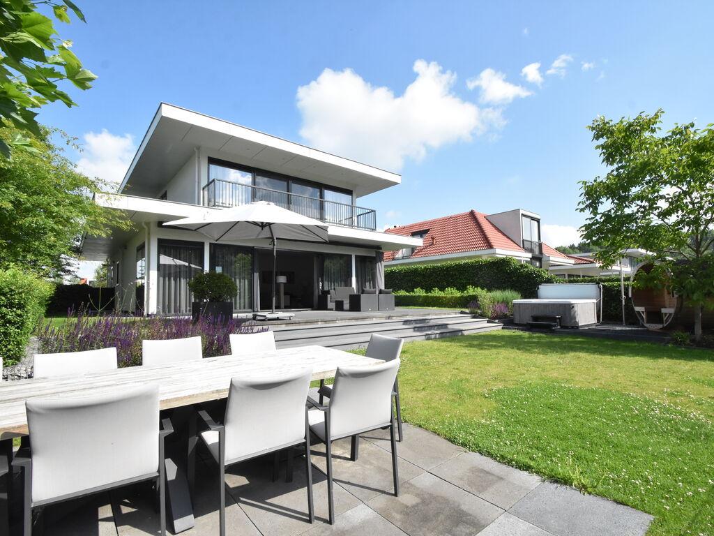Ferienhaus Villa Oase Harderwijk 336 (2438369), Zeewolde, , Flevoland, Niederlande, Bild 29