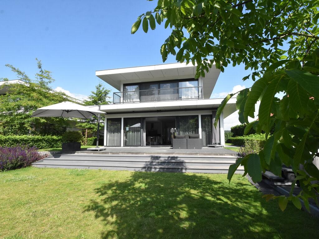 Ferienhaus Villa Oase Harderwijk 336 (2438369), Zeewolde, , Flevoland, Niederlande, Bild 7