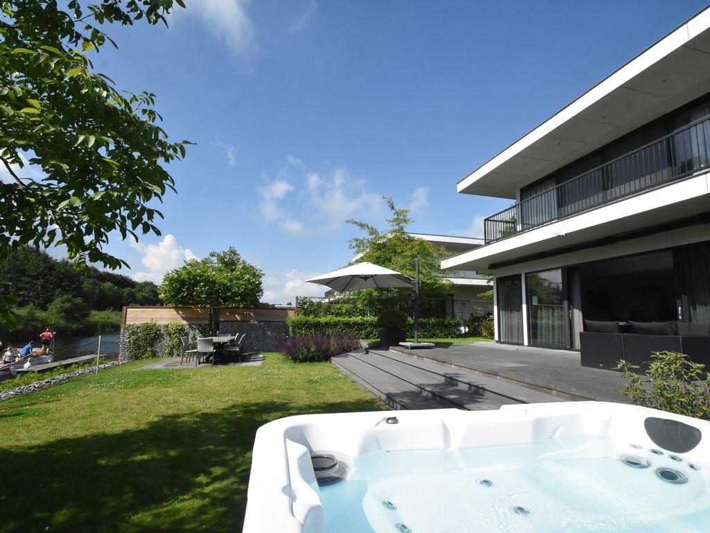 Ferienhaus Villa Oase Harderwijk 336 (2438369), Zeewolde, , Flevoland, Niederlande, Bild 32