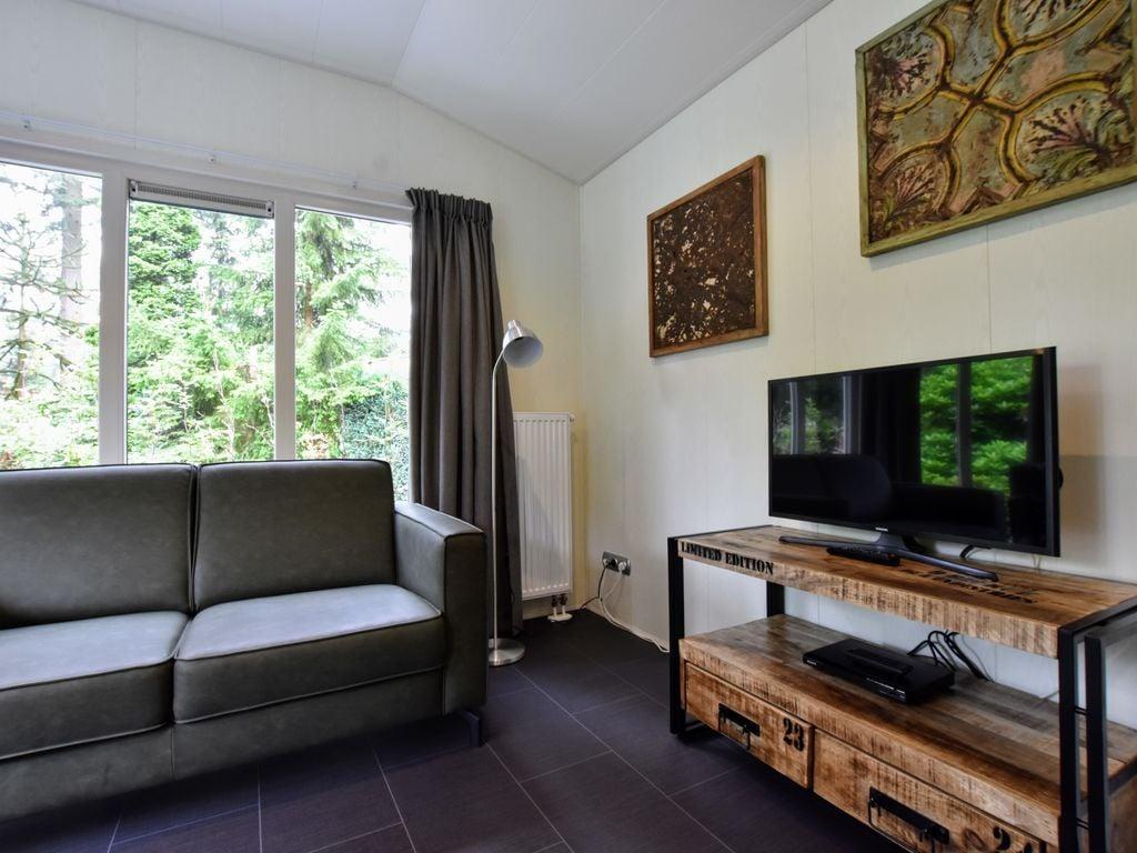Ferienhaus Boszicht 270 (2437697), Vorden, Achterhoek, Gelderland, Niederlande, Bild 7
