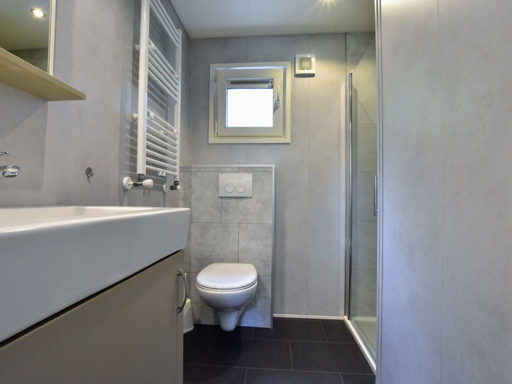 Ferienhaus Boszicht 270 (2437697), Vorden, Achterhoek, Gelderland, Niederlande, Bild 12
