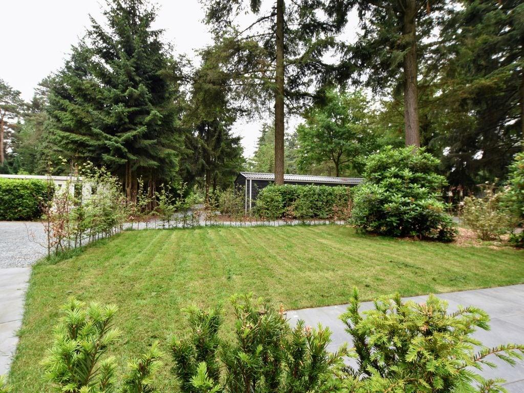 Ferienhaus Boszicht 270 (2437697), Vorden, Achterhoek, Gelderland, Niederlande, Bild 15