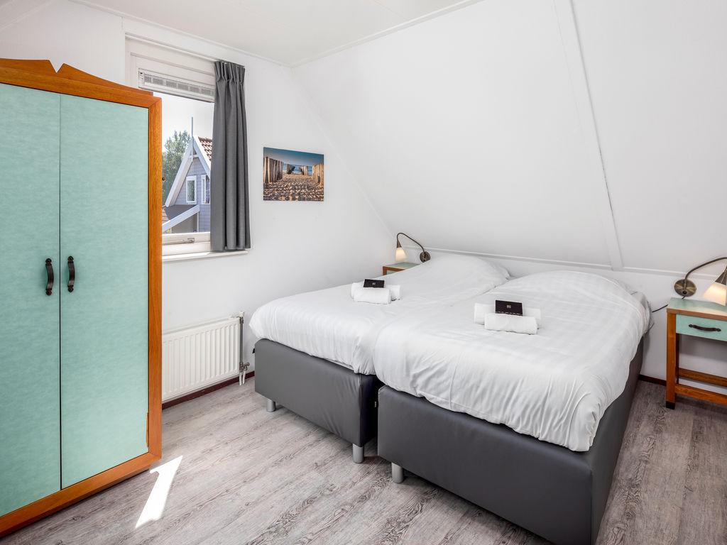 Ferienhaus Renovierte Villa mit Spülmaschine, nahe am Grevelingenmeer (2470759), Bruinisse, , Seeland, Niederlande, Bild 8