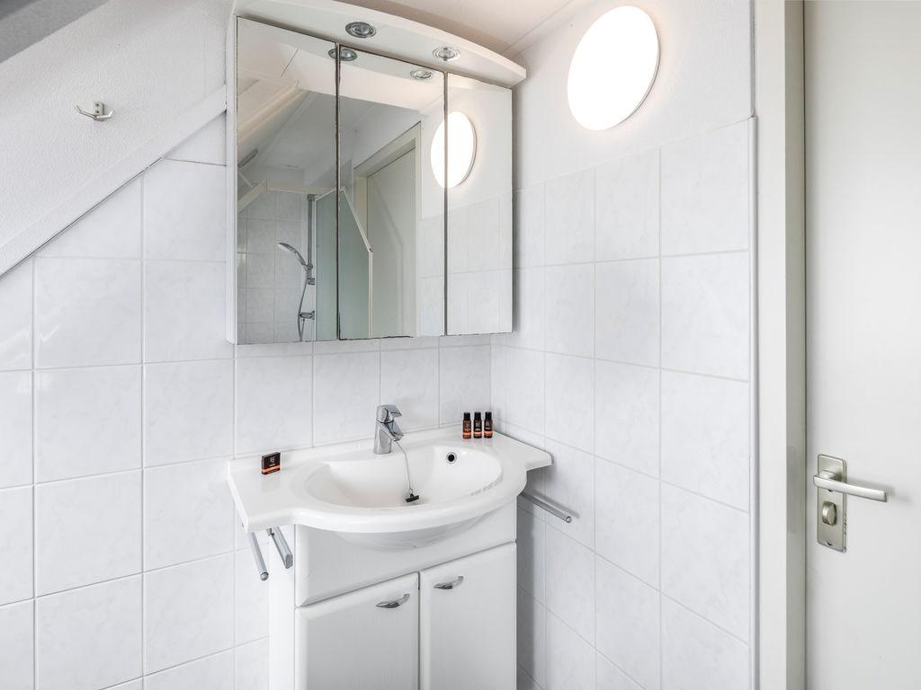 Ferienhaus Renovierte Villa mit Spülmaschine, nahe am Grevelingenmeer (2470759), Bruinisse, , Seeland, Niederlande, Bild 10
