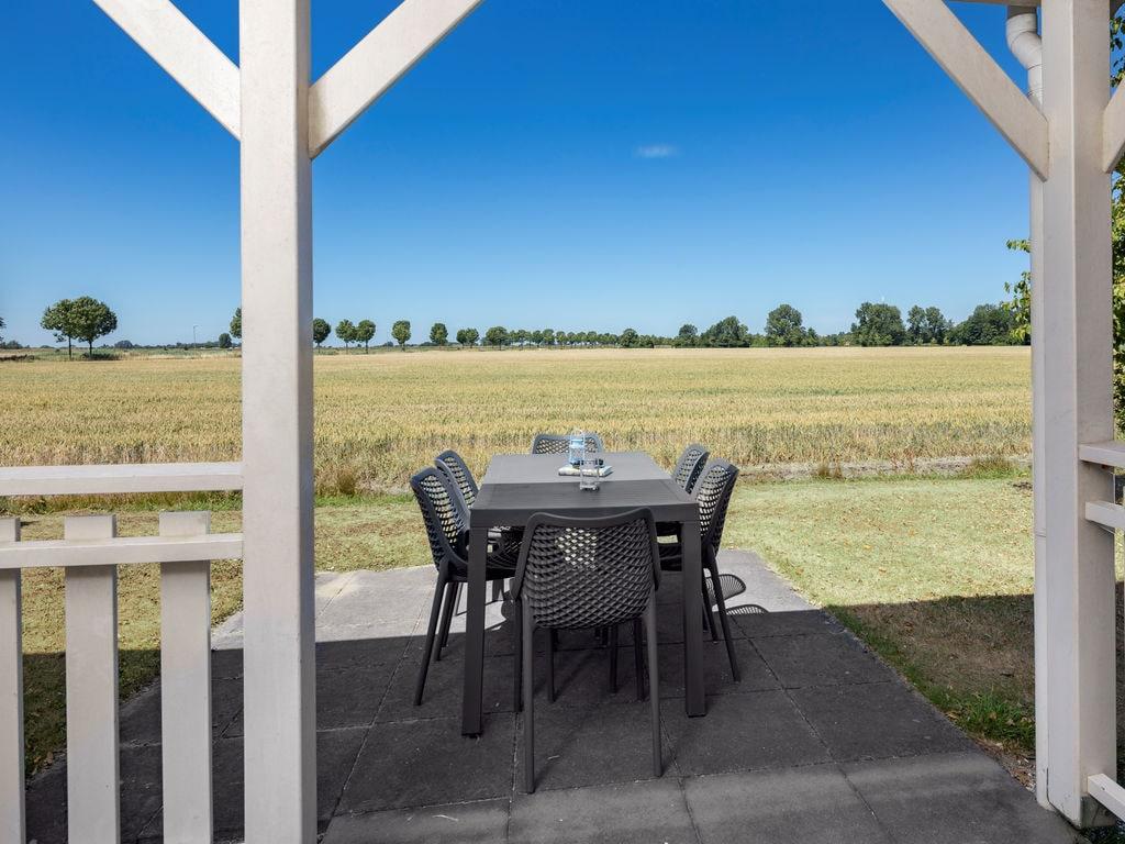 Ferienhaus Renovierte Villa mit Spülmaschine, nahe am Grevelingenmeer (2470759), Bruinisse, , Seeland, Niederlande, Bild 11