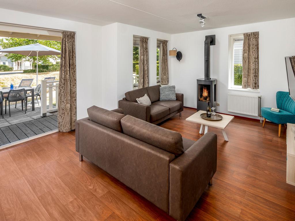 Ferienhaus Renovierte Villa mit Spülmaschine, nahe am Grevelingenmeer (2470757), Bruinisse, , Seeland, Niederlande, Bild 6