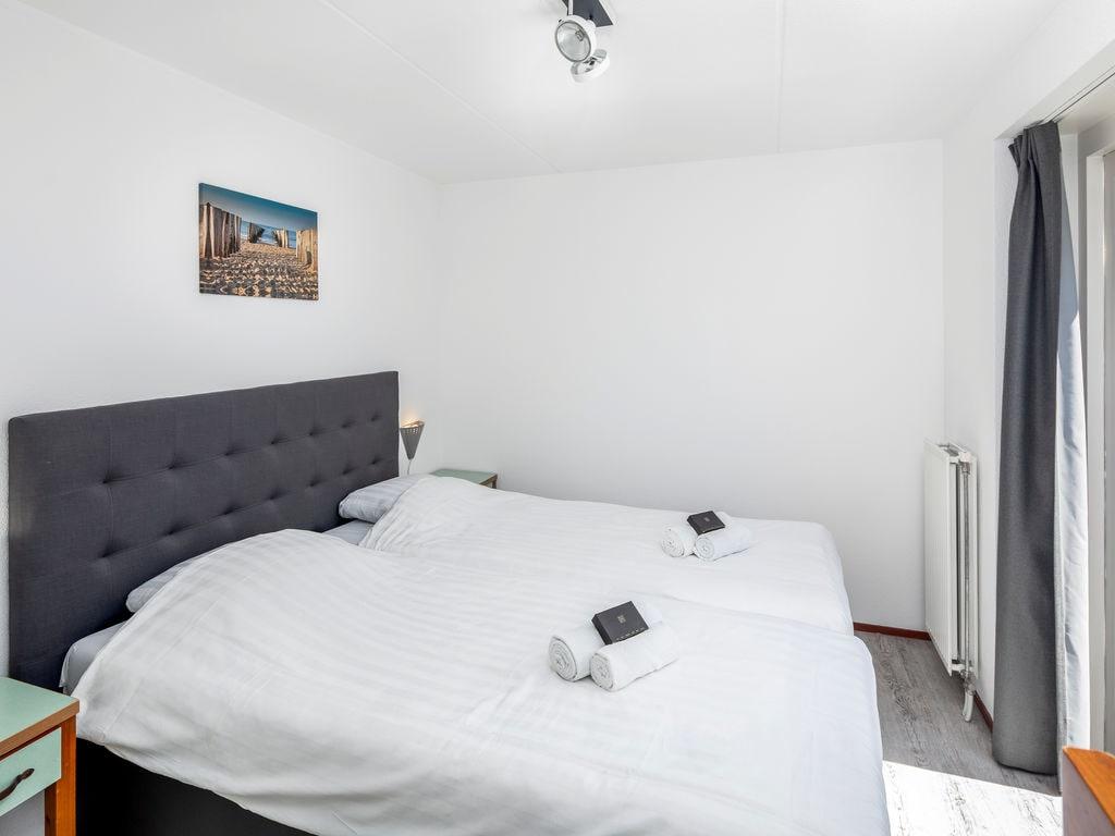 Ferienhaus Renovierte Villa mit Spülmaschine, nahe am Grevelingenmeer (2470758), Bruinisse, , Seeland, Niederlande, Bild 7