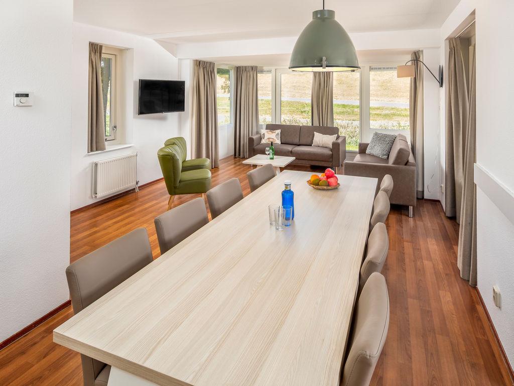 Ferienhaus Renovierte Villa mit Spülmaschine, nahe am Grevelingenmeer (2470758), Bruinisse, , Seeland, Niederlande, Bild 6