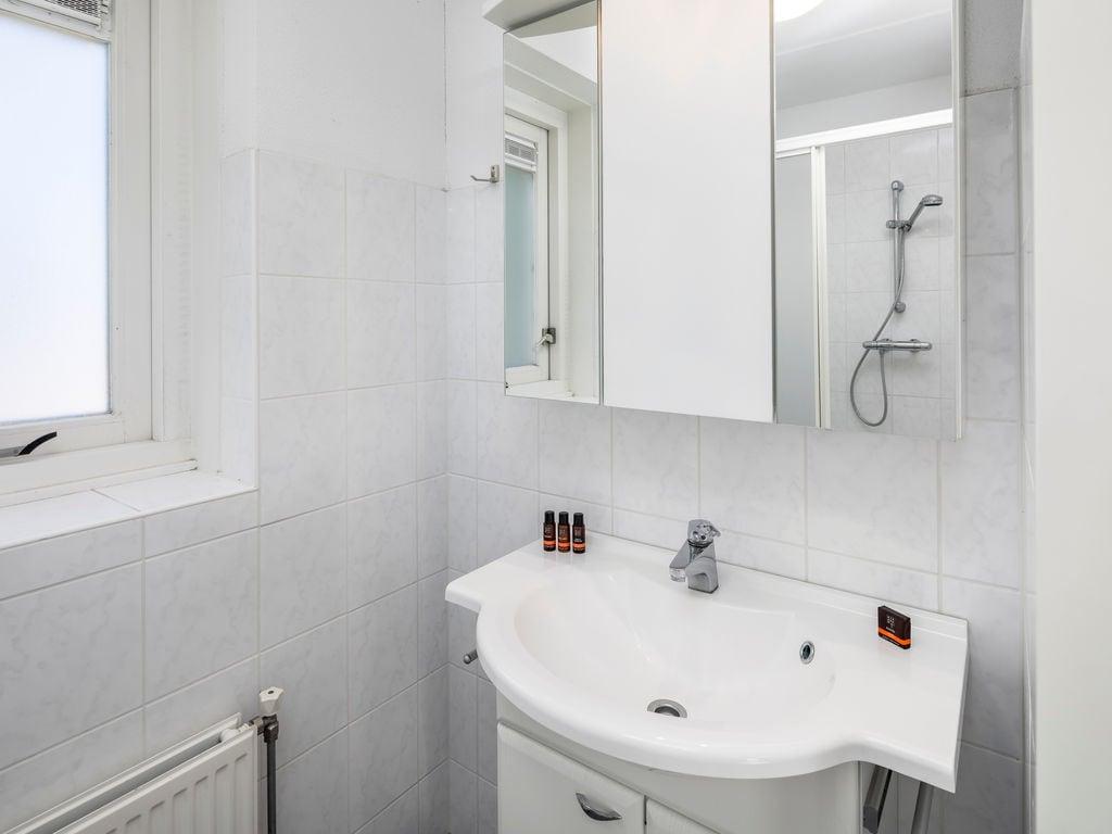Ferienhaus Renovierte Villa mit Spülmaschine, nahe am Grevelingenmeer (2470756), Bruinisse, , Seeland, Niederlande, Bild 11