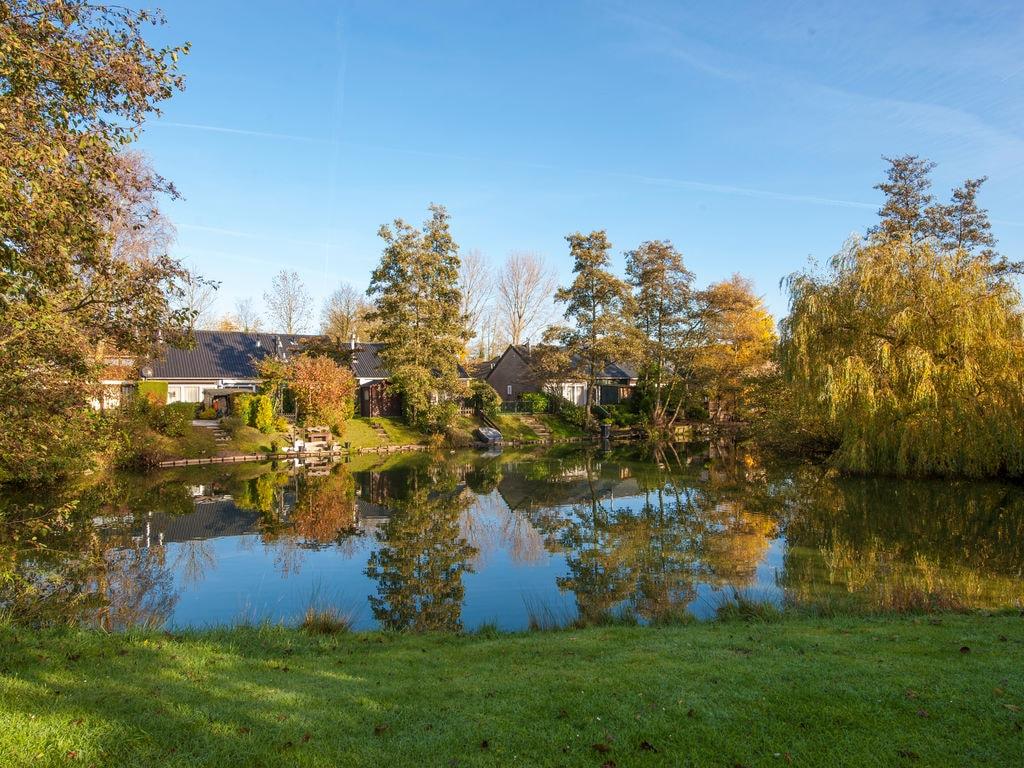 Ferienhaus Renovierte Villa mit 4 Badezimmern nahe am Grevelingenmeer (2489213), Bruinisse, , Seeland, Niederlande, Bild 38